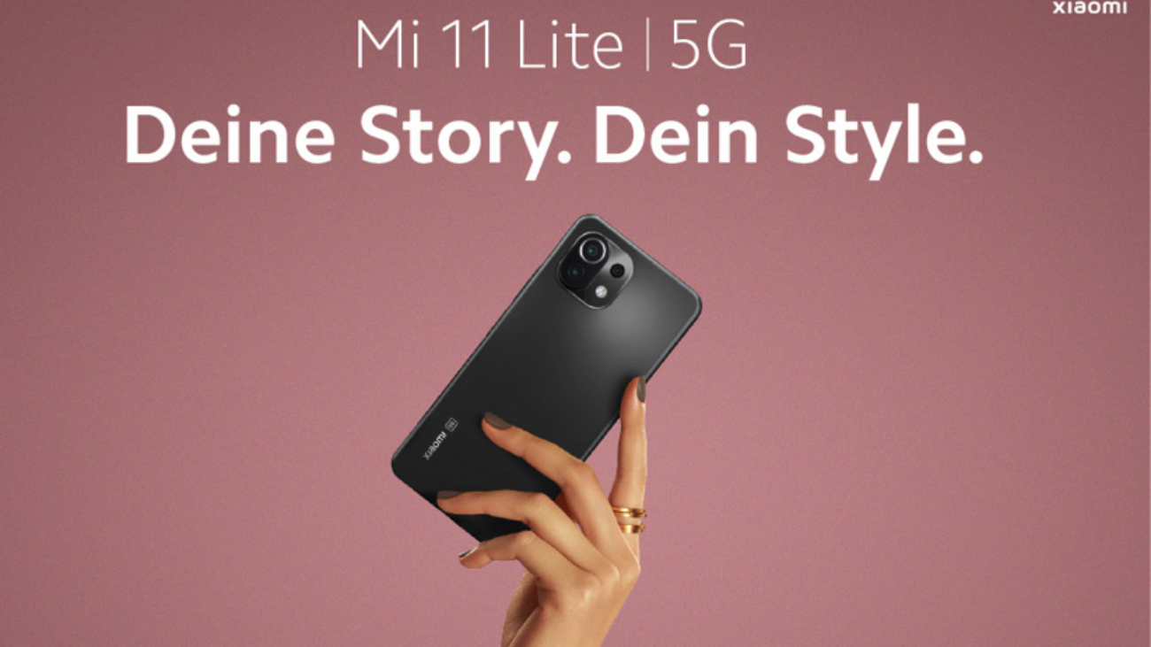 Xiaomi-Mi-11-Lite_Omnichannel
