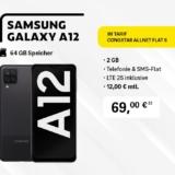09_2021_Galaxy-A12_A